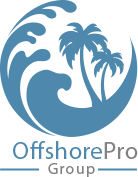 Offshore Pro Group
