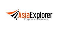 Asia Explorer
