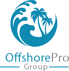 Cheque Clearing Service - Offshore Pro GroupOffshore Pro Group