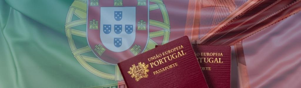 Картинка - Золотая виза Португалии