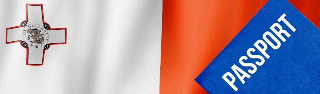 Мальта - картинка
