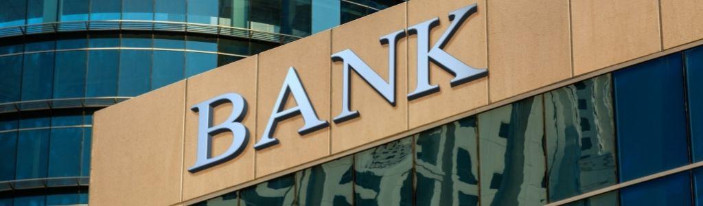 Банковская лицензия