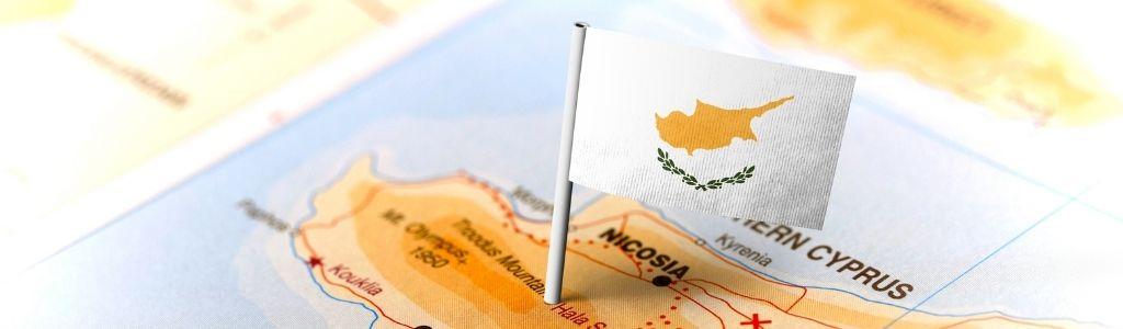 Компании на Кипре - картинка