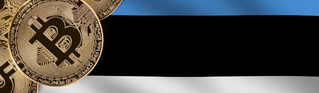 Крипто Эстония