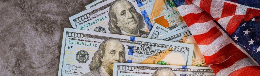 США Банк - картинка